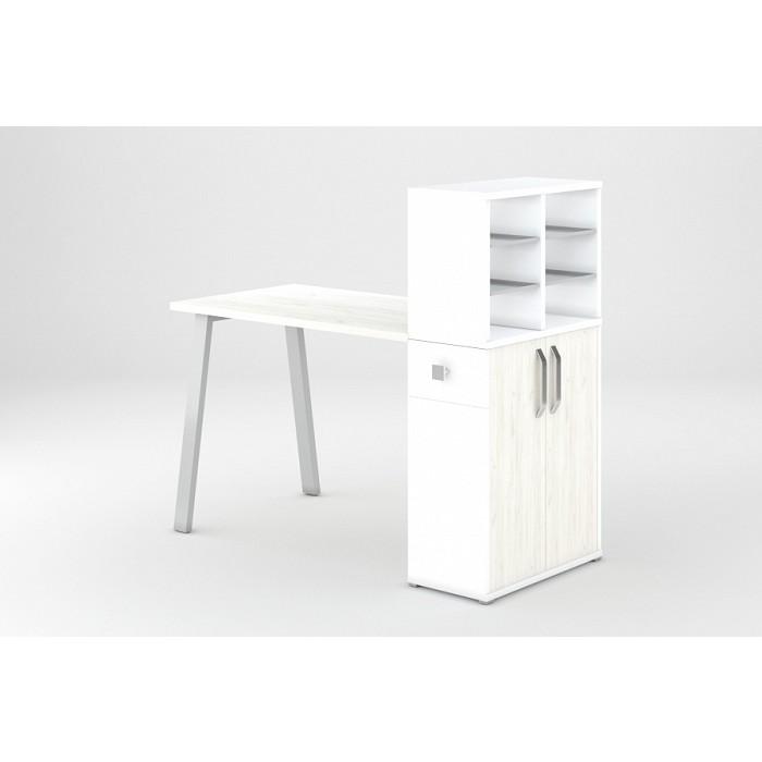 """Маникюрный стол """"FORMIX"""""""
